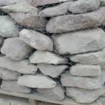 Grey Antique Wallstone